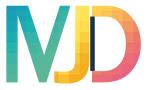 MJD-Gestion